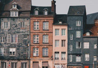 10 raisons d'aller s'installer en Belgique